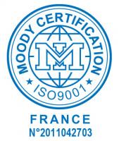 Certification et labels